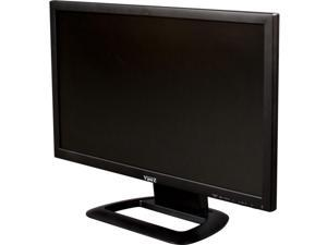 "VZ-215D2IP VIEWZ 22""IP OUTPUT HD 1080P LED MNTR"