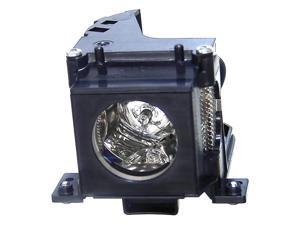 V7 VPL1470-1E Replacement Lamp