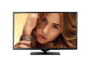 """Sceptre X322BV-HDR 32"""" 720p LED-LCD TV - 16:9 - HDTV"""