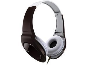 Pioneer SE-MJ721 Headphone