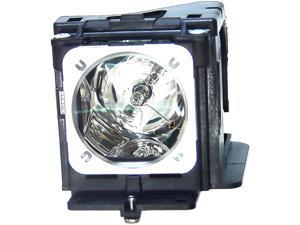 V7 VPL1039-1E Replacement Lamp
