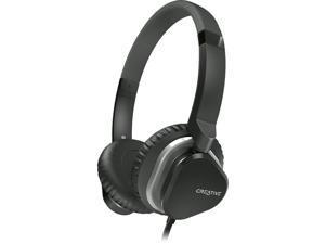 Hitz Ma2400 Headset Blk