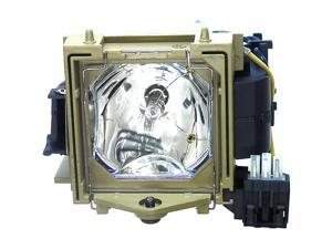 V7 VPL715-1E Replacement Lamp