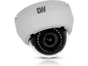 Digital Watchdog Power PIX DWC-D3361WTIR Surveillance Camera - Color
