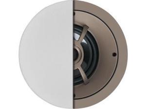 Proficient Audio C656 100 W RMS Speaker - 1 Pack