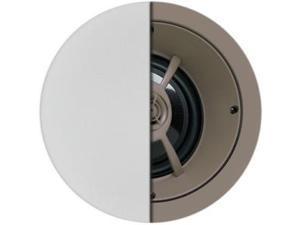Proficient Audio C661 125 W RMS Speaker - 2-way