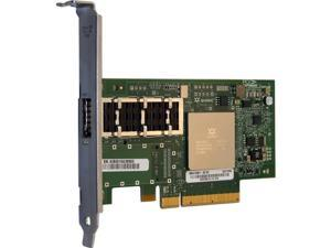 QLogic QLE7340 InfiniBand Host Bus Adapter