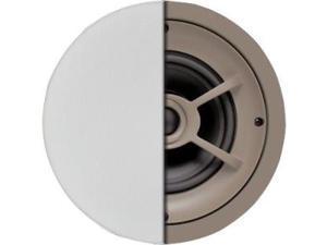 Proficient Audio C621 100 W RMS Speaker