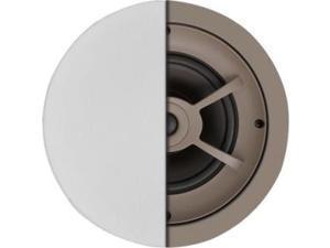 Proficient Audio C606 75 W RMS Speaker - 2-way - 2 Pack
