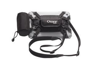 "OtterBox  Utility Series Latch II 7"" BagModel 77-30404"