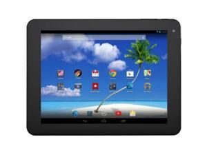 "ProScan PLT8802G-K8G 8 GB Tablet - 8"" - Wireless LAN Dual-core (2 Core) 1 GHz"