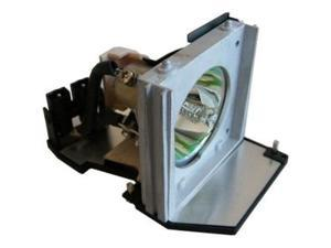 ACER EC.J8700.001 Original Projector Replacement Lamp for P5271 Projector - Retail
