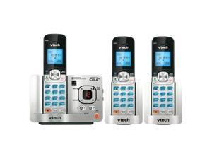 VTech DS6522-32 DECT 6.0 Cordless Phone