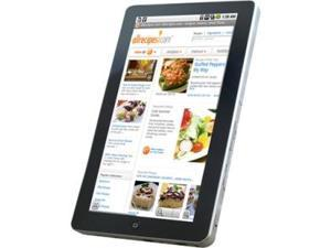 "Sungale Cyberus ID1010WTA-V2 Tablet - 10.1"" - Wireless LAN"
