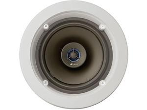Niles CM610 Speaker - 2-way