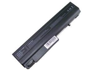 WorldCharge Li-Ion 10.8V DC Battery for HP Laptops
