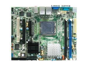 TYAN S5180AG2N Flex ATX Server Motherboard LGA 775 Intel Q965 DDR2 800