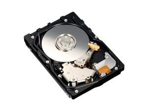 HDD2T HIKVISION USA INC. 2T SATA HDD