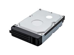 BUFFALO 3 TB Spare Replacement NAS Hard Drive for TeraStation 5000DN Series and TeraStation 5200 NVR (OP-HD3.0WR)