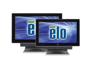 Elo Touch Solutions E001301 C5 22-inch All-in-One Desktop Touch Computer