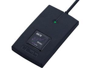 RF IDeas AIR ID RDR-7580AKU Smart Card Reader/Writer