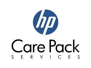 HP UX878PE Hp 1Ypw 4H 13X5 Dsnjt Z6200- 42Inch