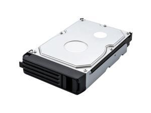 BUFFALO 3 TB Spare Replacement Enterprise Hard Drive for TeraStation 5400RH (OP-HD3.0H-3Y)