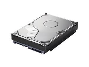 "BUFFALO OP-HD4.0QH 4TB SATA 3.0Gb/s 3.5"" Internal Hard Drive"