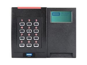 HID pivCLASS RPKCL40-P Smart Card Reader