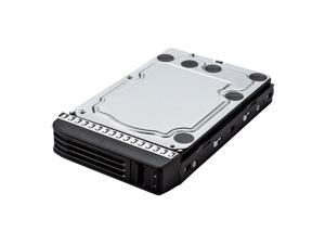 Buffalo OP-HD2.0ZS-3Y 2Tb Replacement Standard Hd For Terastation 7210R Ts-2Rzsd