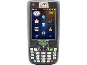 Honeywell Dolphin 9700 Mobile Computer