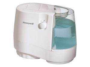 Honeywell HCM-890 Humidifier