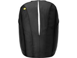 """Booq Boa BSHL-GFT Carrying Case (Backpack) for 17"""" Notebook, ... - Graphite"""