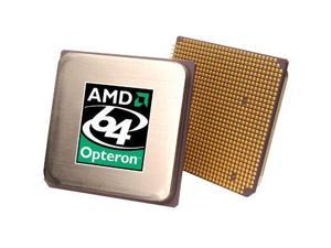 HP Opteron 6136 2.40 GHz Processor Upgrade - Socket G34 LGA-1974