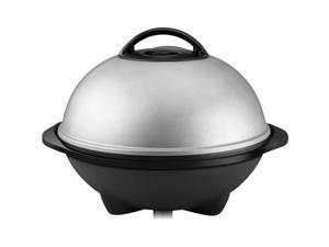 Applica GGR50B Electric Grill