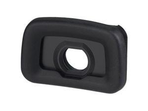 Pentax O-ME53 Magnifying Viewfinder Eyepiece