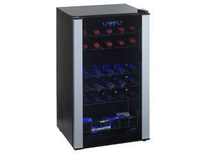 Wine Enthusiast Wine Cooler