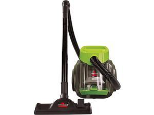 BISSELL Zing Bagless Canister Vacuum | 1665