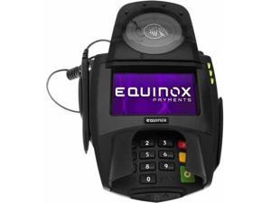 Equinox Payments L5200 Payment Terminal
