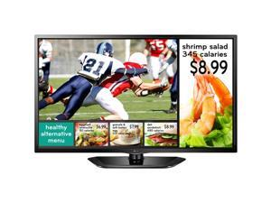 """LG EzSign 32"""" Class (31.5"""") 768p 60Hz LED TV"""
