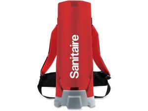 Sanitaire 10Q Backpack Vacuum