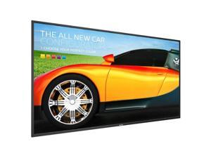 "Philips BDL4335QL 43"" 6.5ms 1920 x 1080 16.7 Million Colors Display"