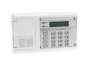 7720P HONEYWELL INTRUSION PROGRAMMER FOR 7845C/7845CV2