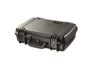 Pelican Storm iM2370 Carrying Case for Notebook