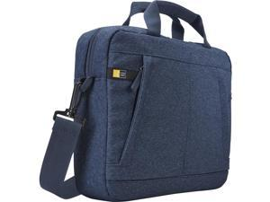 "Case Logic HUXA111BLUE Huxton 11.6"" Laptop Attache"