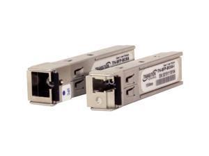 Transition Networks TN-SFP-BC55-I SFP (mini-GBIC) Module