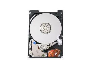 "HGST HDN726060ALE614 0F26900 6TB 7.2K RPM SATA 3.5"" NAS Hard Drive"