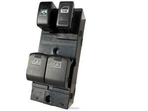 Nissan 350Z Master Power Window Switch 2003-2006 OEM