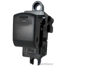 Nissan Maxima Rear Passener Power Window Switch 2008-2014 OEM