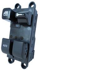 Nissan 200SX Master Power Window Switch 1998 OEM